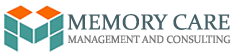 Memory Care Management and Consulting